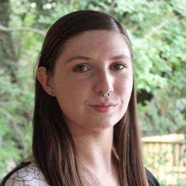 Lydia Netterville