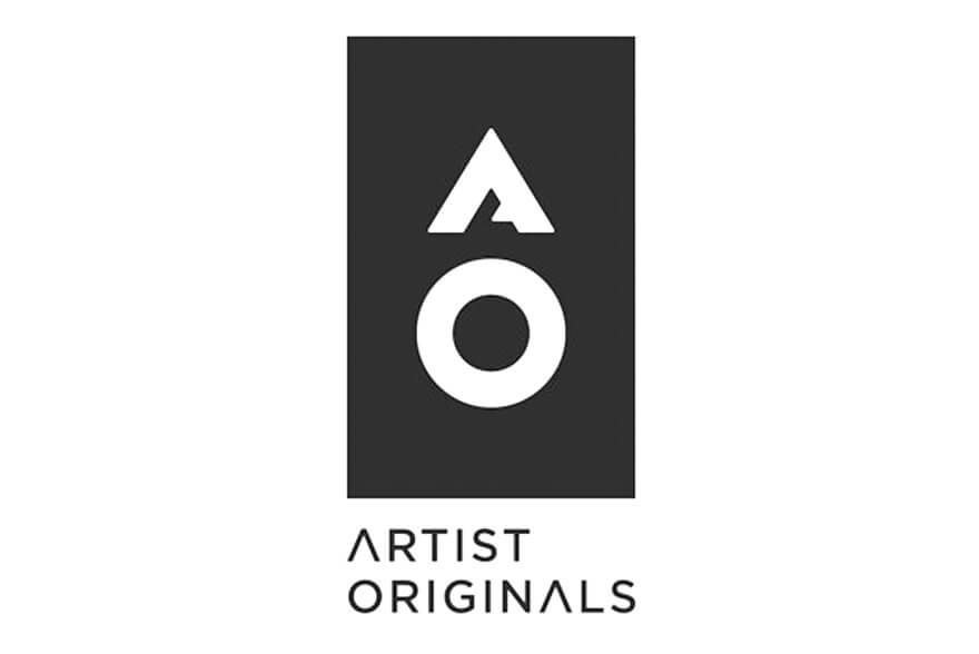 ARTISTS ORIGINAL