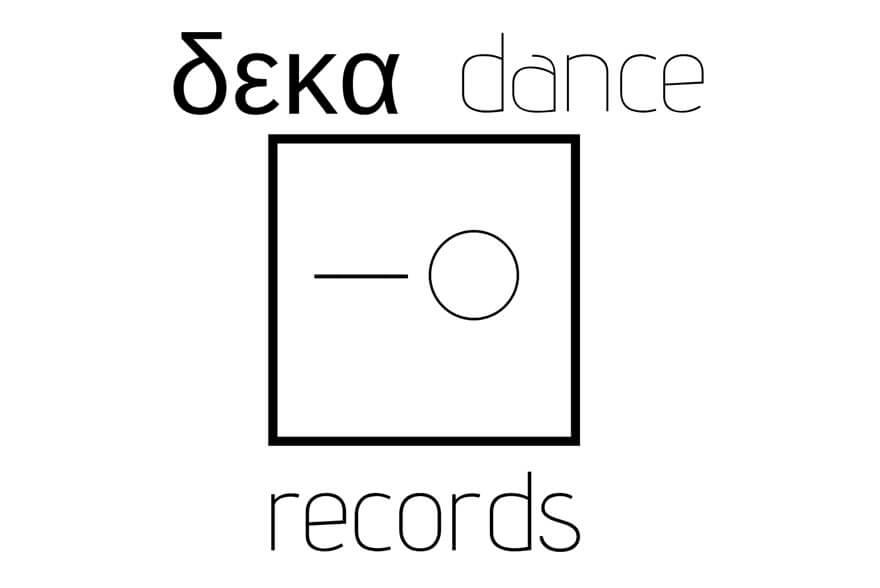 DECA DANCE RECORDS