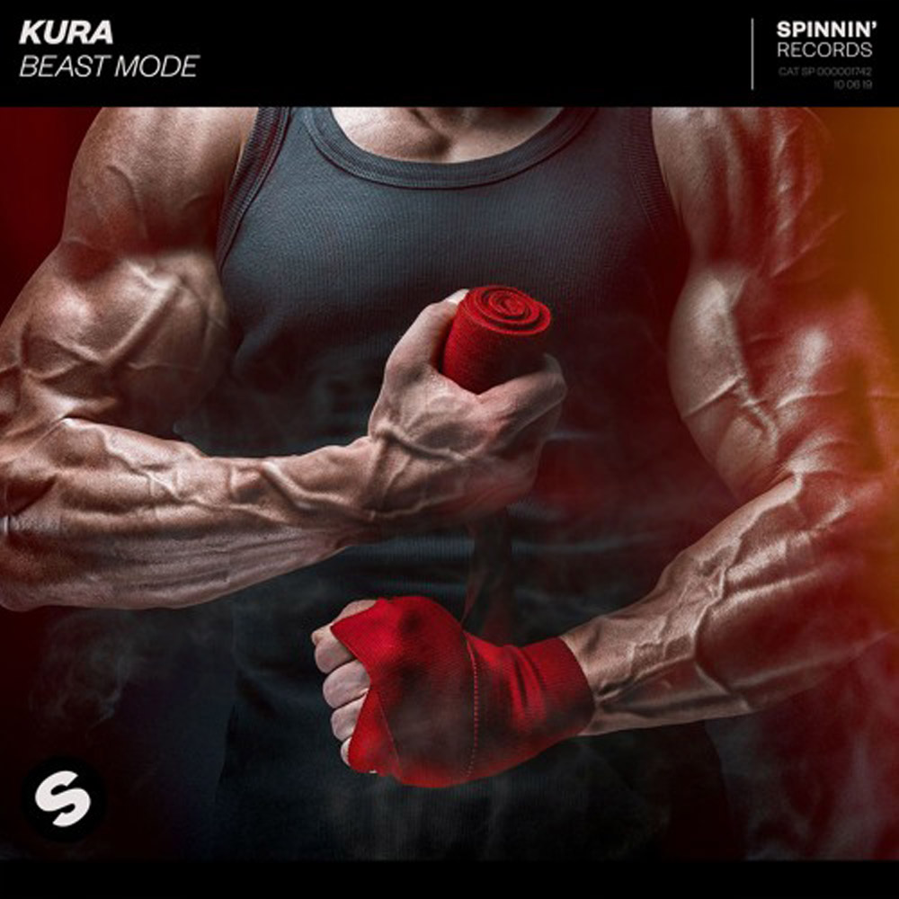 Kura Best Mode