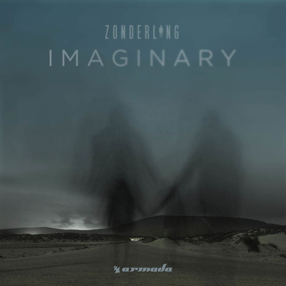ZONDERLING IMAGINARY