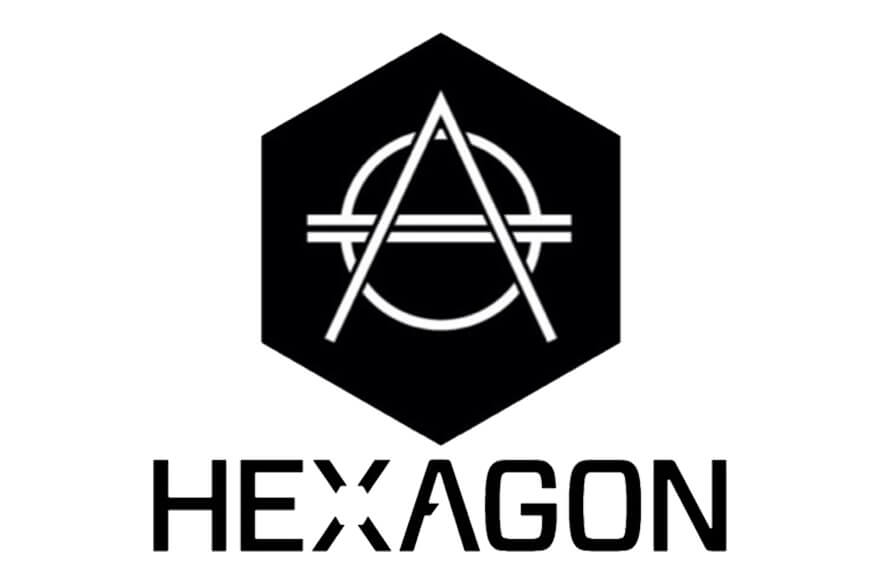 HEXAGON MUSIC
