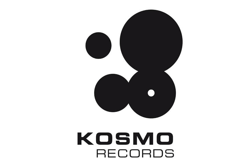 KOSMO RECORDS