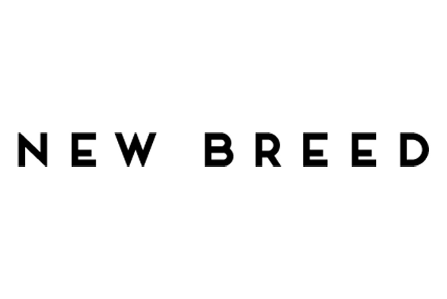 NEW BREED RECORDS